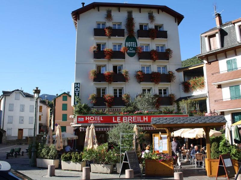 hotel-le-breilh-02
