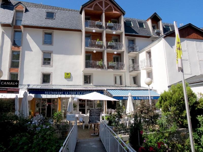 hotel-l-auzeraie-facade-ax-les-thermes-951372