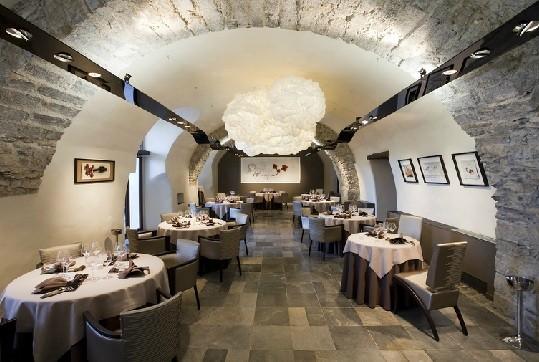 le-carre-de-l-ange-saint-lizier-restaurant