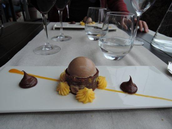 le-dessert-magnfique