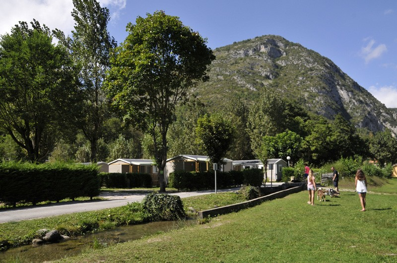 camping-grottes