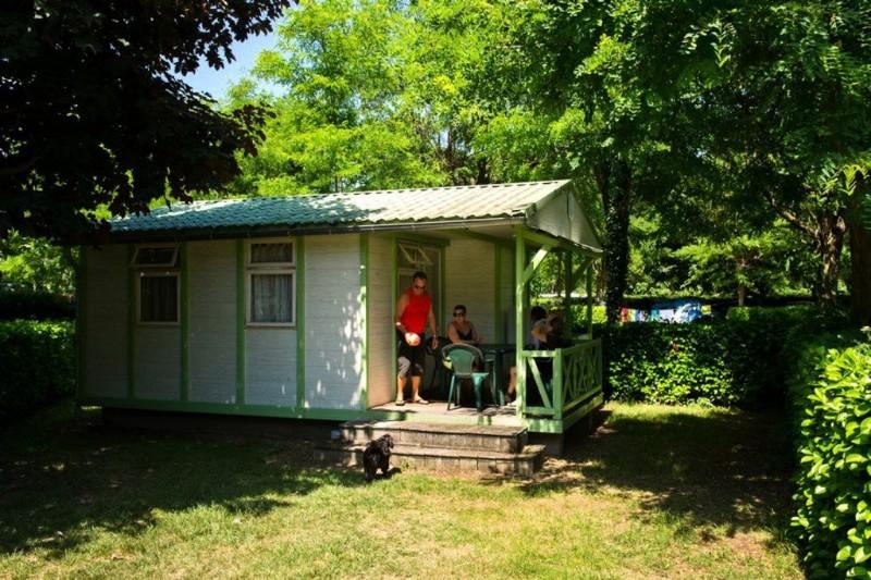 camping-mijeannes