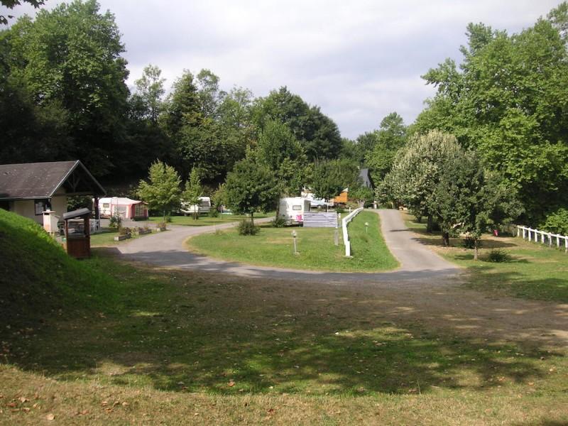 camping-pouech