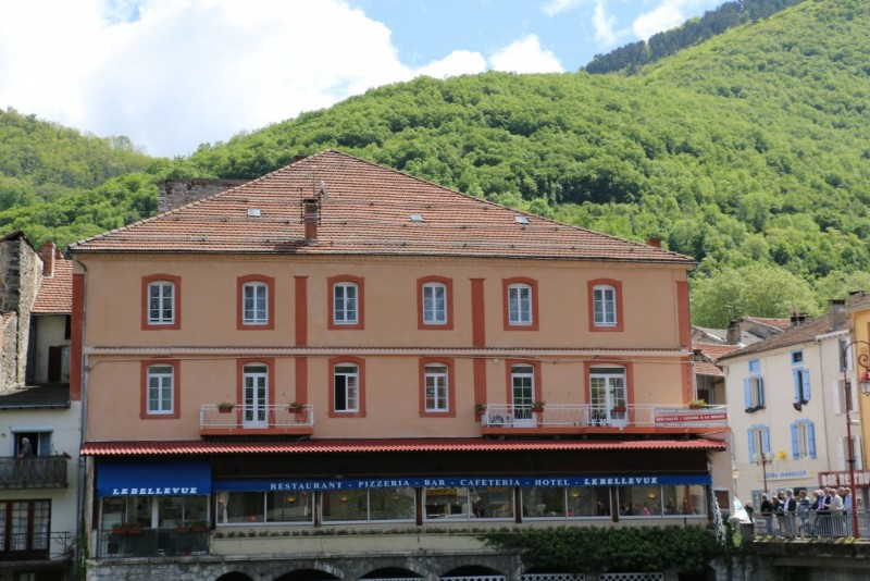 facade_hotel_restaurant_terranostra_bellevue