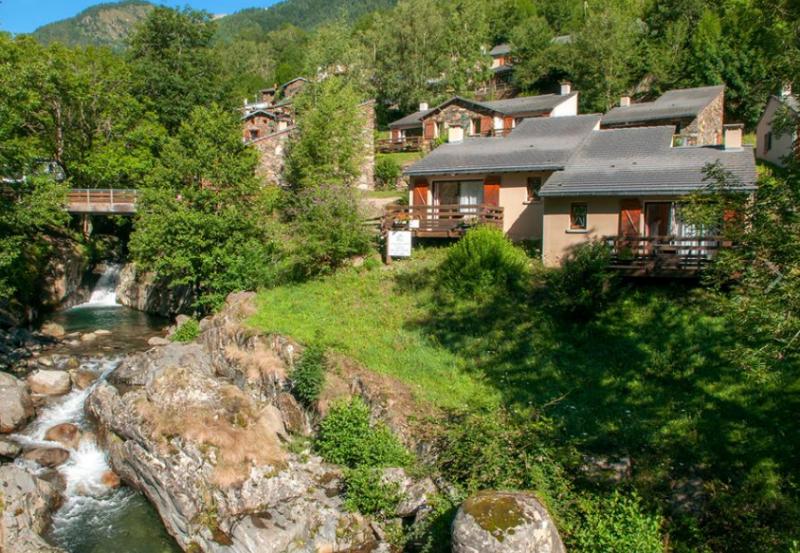 village-vacance-marc
