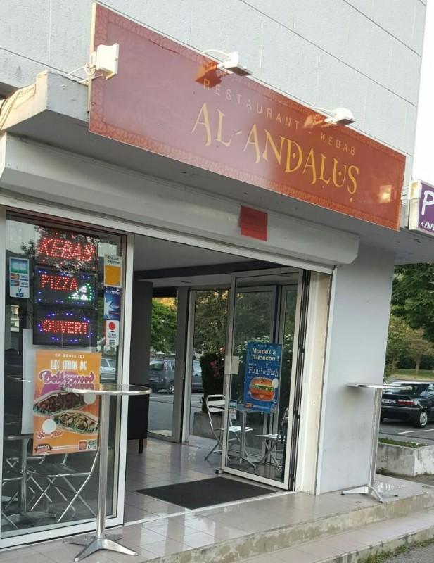 kebab_al_andalus