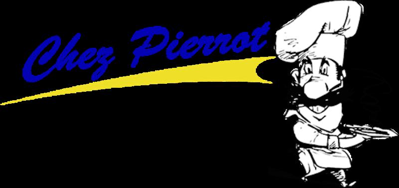 chez_pierrot
