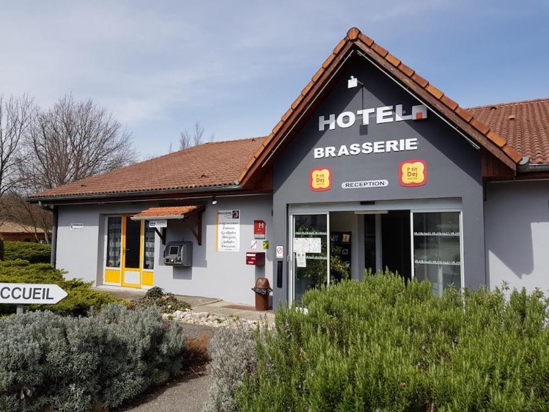 brasserie-coulomie-1