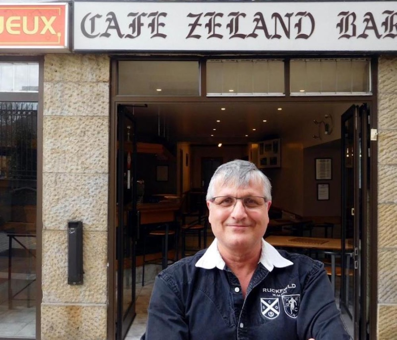 cafe-zeland