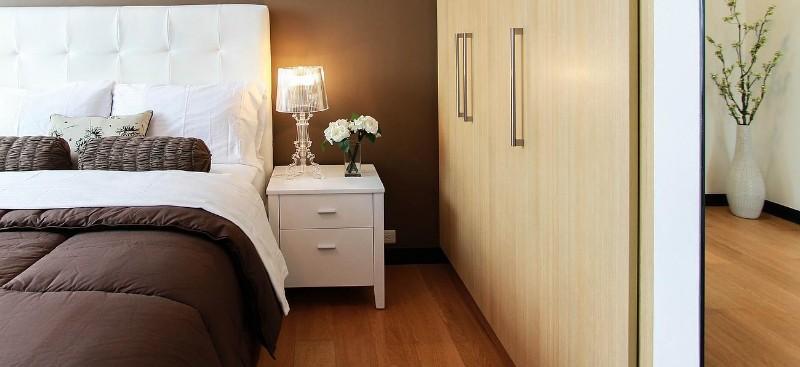 hotel-globe