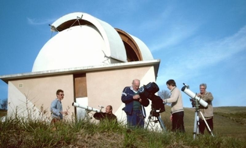 Observatoire-de-Sabarat