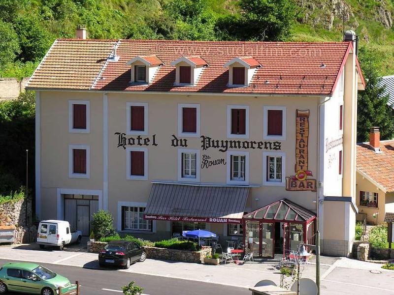 l-hospitalet-pres-l-andorre_ariege_hotel-restaurant-puymorens_photographie-semi-aerienne_1
