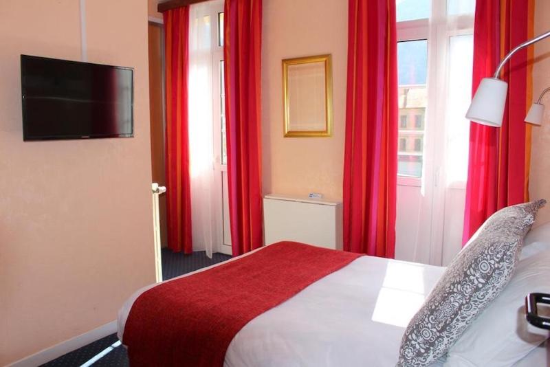 hotelconfort
