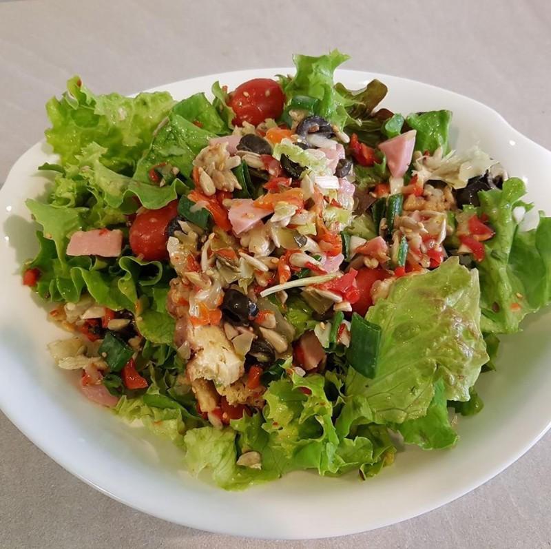 la-boite-a-salade