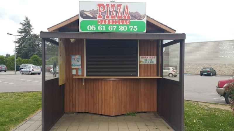 pizzera-dardillac