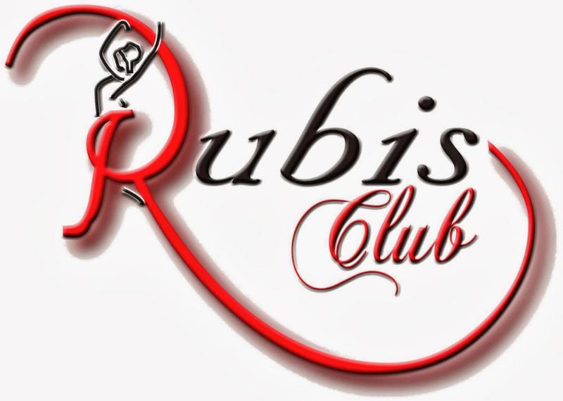 rubis-club
