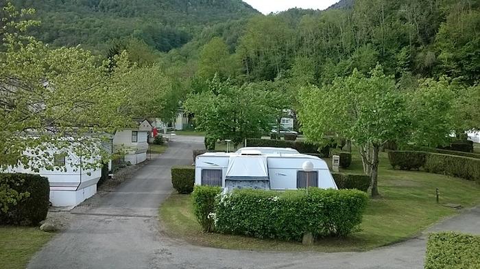camping-la-coume