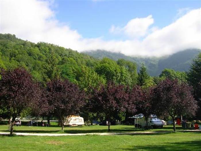 camping-la-grange