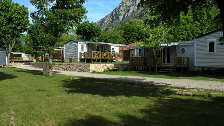 Camping-Le-Sedour-photos-Exterior-Hotel-information