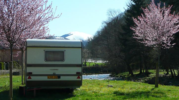 camping-municipal-de-biert-2-723X407px