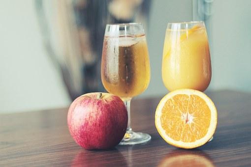 jus-de-fruit