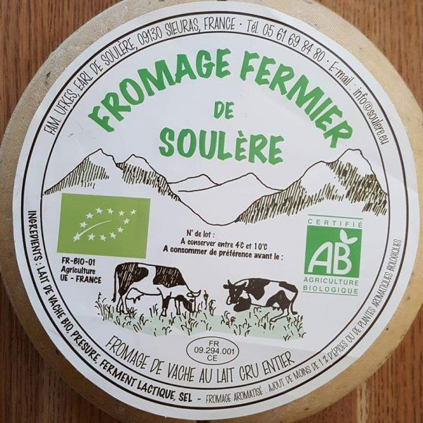 fromage_de_vache