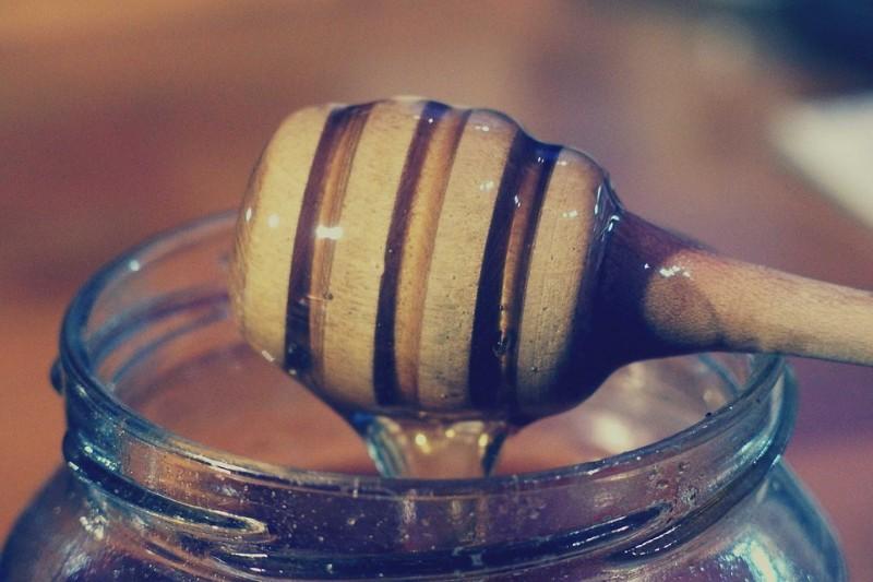 dipper-miel