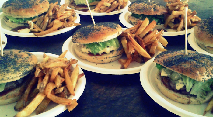 burger-antidote