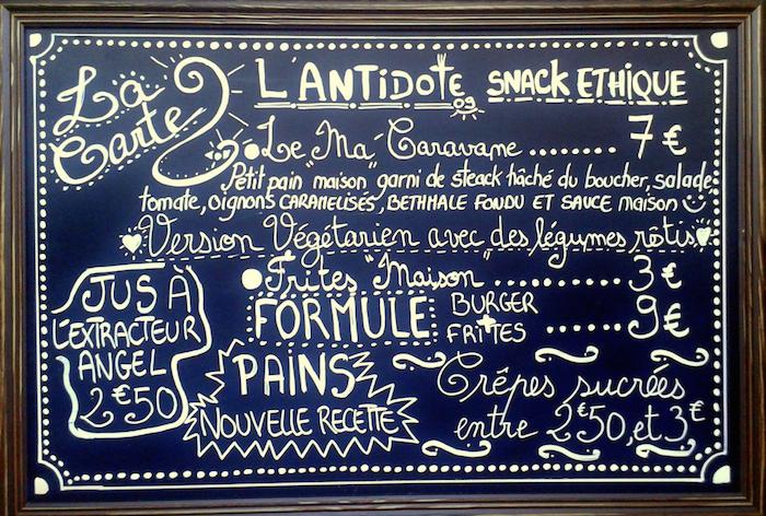 menu-antidote