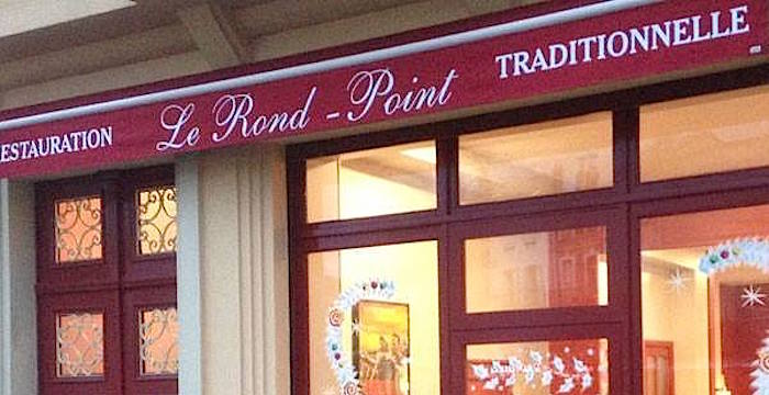 le-rond-point
