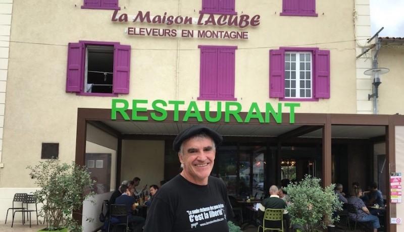 333_lacube_restaurant-1