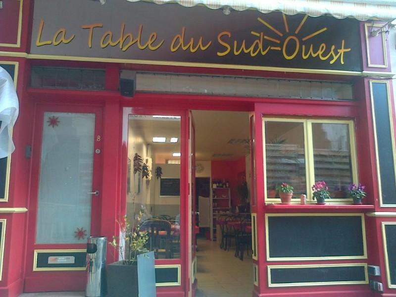 la-table-du-sud-ouest