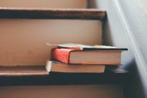books 300x200
