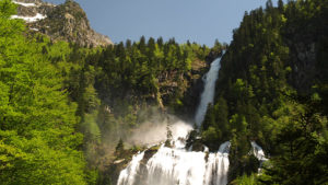 cascadears13 300x169