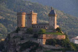 château de foix tourisme 300x201