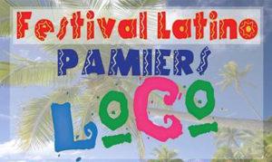 festival latino 300x179