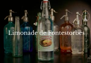 1892 limonade fontestorbes 300x208