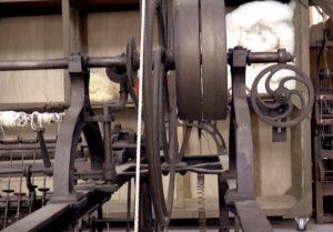383 museetextile lavelanet ariege 300x209
