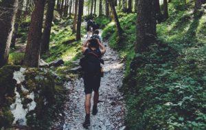 Trail 300x190
