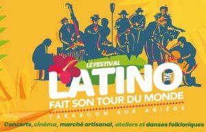 festival latino tarascon 300x192