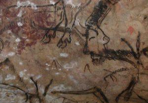 grotte niaux 300x210