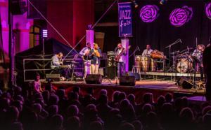 jazz a foix 300x186