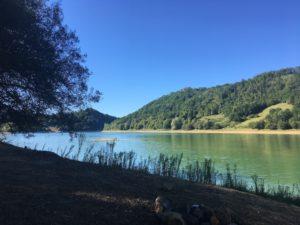 lac de mondély 300x225