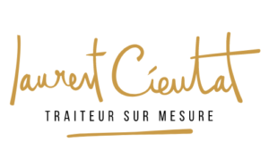 laurent cieutat 300x187
