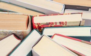 livres 300x187