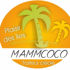 mammcoco 300x300