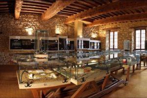 musee prehistoire 300x200