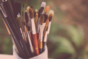 paint brushes 984434 960 720 300x200