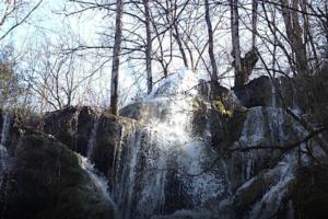 roquefort les cascades 300x200