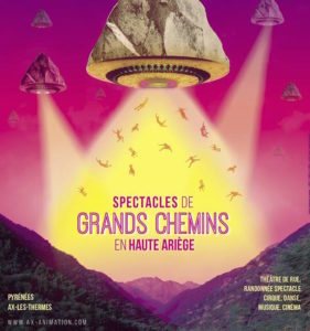spectacle grands chemins 281x300